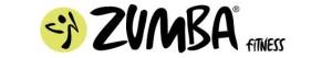 Zumba-Grafik